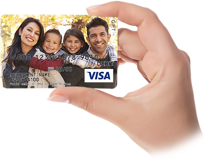 Buy gift cards visa gift cards egift cards giftcardlab free standard shipping colourmoves Image collections