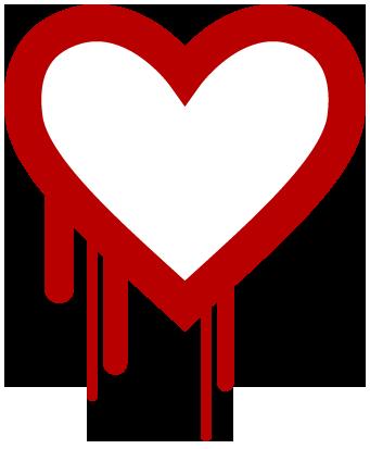 WagJag Heartbleed FAQ.